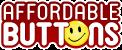 AffordableButtons Logo