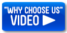 Watch Affordable Buttons Why Choose Us Video
